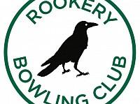 Rookery Bowling Club